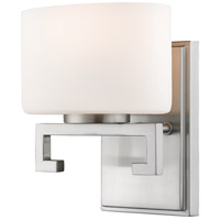 Z-Lite Privet Bathroom Vanity Lights