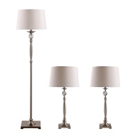 z-lite-lighting-portable-lamps-table-lamps-3p10