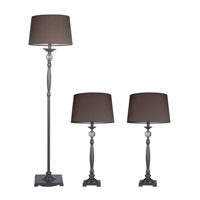 z-lite-lighting-portable-lamps-table-lamps-3p12
