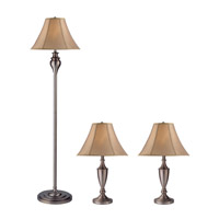 z-lite-lighting-portable-lamps-table-lamps-3p16