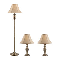 z-lite-lighting-portable-lamps-table-lamps-3p19