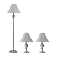 z-lite-lighting-portable-lamps-table-lamps-3p21