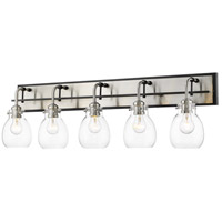 Z-Lite Bathroom Vanity Lights