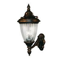 z-lite-lighting-waterloo-outdoor-wall-lighting-504b-bg