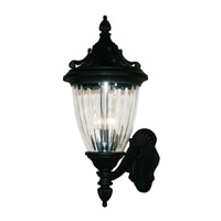 z-lite-lighting-waterloo-outdoor-wall-lighting-504b-bk