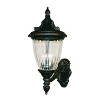 z-lite-lighting-waterloo-outdoor-wall-lighting-504b-bs