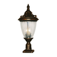 z-lite-lighting-waterloo-post-lights-accessories-504phb-bg-pm