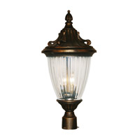 z-lite-lighting-waterloo-post-lights-accessories-504phb-bg