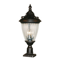 z-lite-lighting-waterloo-post-lights-accessories-504phb-bs-pm