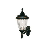z-lite-lighting-waterloo-outdoor-wall-lighting-504s-bs