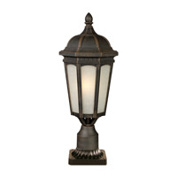 z-lite-lighting-newport-post-lights-accessories-508phm-abr-pm