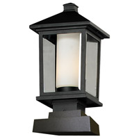 z-lite-lighting-mesa-post-lights-accessories-538phm-sqpm-bk