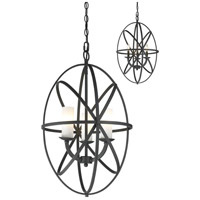 z-lite-lighting-aranya-pendant-6027-3s-brz