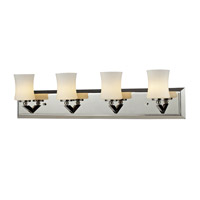 z-lite-lighting-elite-bathroom-lights-608-4v-ch