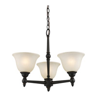 z-lite-lighting-clayton-chandeliers-904-3