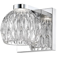 Laurentian LED 5 inch Wall Sconce Wall Light