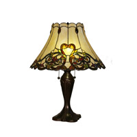 z-lite-lighting-jubilee-table-lamps-h18-5tl