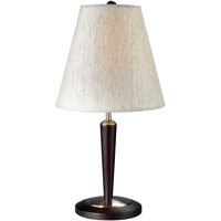 z-lite-lighting-portable-lamps-table-lamps-tl100