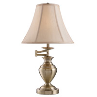 z-lite-lighting-portable-lamps-table-lamps-tl26