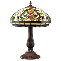 z-lite-lighting-templeton-table-lamps-z12-34tl