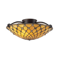 z-lite-lighting-chandelle-semi-flush-mount-z16-14sf