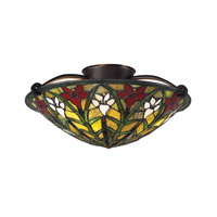 z-lite-lighting-magnolia-semi-flush-mount-z16-21sf