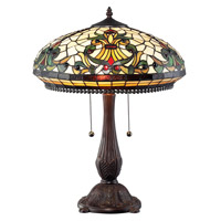 z-lite-lighting-templeton-table-lamps-z16-34tl