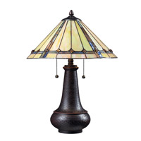z-lite-lighting-moa-table-lamps-z16-42tl