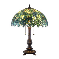z-lite-lighting-woodland-table-lamps-z18-36tl