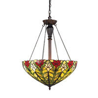 z-lite-lighting-magnolia-pendant-z22-21p