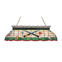 z-lite-lighting-tiffany-billiard-billiard-lights-z42-24-04